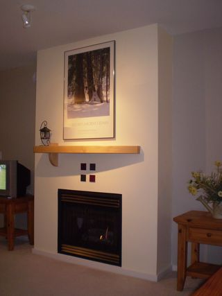 Photo 7: 111 1111 LYNN VALLEY Road in North Vancouver: Lynn Valley Condo for sale : MLS®# V971847