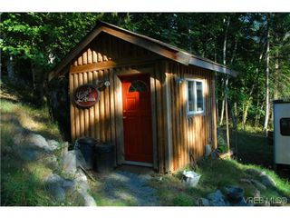 Photo 11: 367 Cusheon Lake Rd in SALT SPRING ISLAND: GI Salt Spring Single Family Detached for sale (Gulf Islands)  : MLS®# 626152