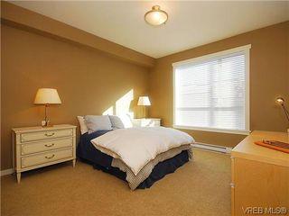 Photo 12: 206 330 Waterfront Cres in VICTORIA: Vi Rock Bay Condo Apartment for sale (Victoria)  : MLS®# 628331