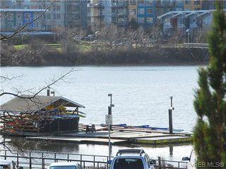 Photo 18: 206 330 Waterfront Cres in VICTORIA: Vi Rock Bay Condo Apartment for sale (Victoria)  : MLS®# 628331