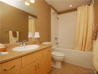 Photo 16: 206 330 Waterfront Cres in VICTORIA: Vi Rock Bay Condo Apartment for sale (Victoria)  : MLS®# 628331
