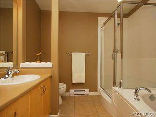 Photo 15: 206 330 Waterfront Crescent in VICTORIA: Vi Rock Bay Condo Apartment for sale (Victoria)  : MLS®# 318278