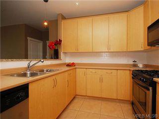 Photo 9: 206 330 Waterfront Cres in VICTORIA: Vi Rock Bay Condo Apartment for sale (Victoria)  : MLS®# 628331