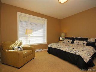 Photo 14: 206 330 Waterfront Cres in VICTORIA: Vi Rock Bay Condo Apartment for sale (Victoria)  : MLS®# 628331