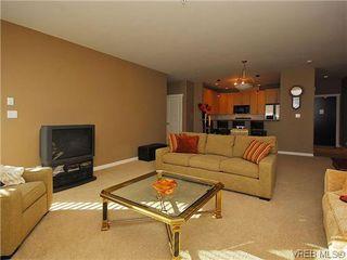 Photo 6: 206 330 Waterfront Cres in VICTORIA: Vi Rock Bay Condo Apartment for sale (Victoria)  : MLS®# 628331
