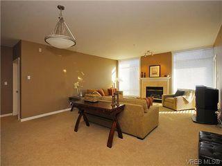 Photo 7: 206 330 Waterfront Cres in VICTORIA: Vi Rock Bay Condo Apartment for sale (Victoria)  : MLS®# 628331