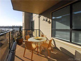 Photo 17: 206 330 Waterfront Cres in VICTORIA: Vi Rock Bay Condo Apartment for sale (Victoria)  : MLS®# 628331