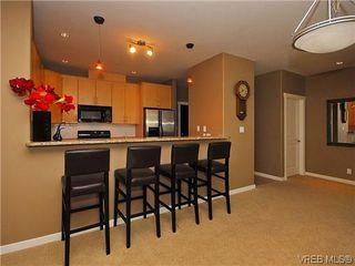 Photo 8: 206 330 Waterfront Cres in VICTORIA: Vi Rock Bay Condo Apartment for sale (Victoria)  : MLS®# 628331