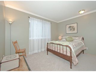 "Photo 7: # 204 1441 BLACKWOOD ST: White Rock Condo for sale in """"The Capistrano"""" (South Surrey White Rock)  : MLS®# F1306479"