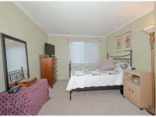 "Photo 6: # 204 1441 BLACKWOOD ST: White Rock Condo for sale in """"The Capistrano"""" (South Surrey White Rock)  : MLS®# F1306479"
