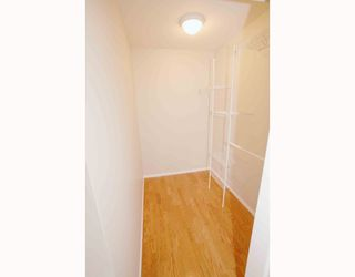 """Photo 4: # 104 1562 W 5TH AV in Vancouver: False Creek Condo for sale in """"GRYPHON COURT"""" (Vancouver West)  : MLS®# V704834"""