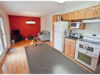 """Photo 8: 18865 61A Avenue in Surrey: Cloverdale BC House for sale in """"Falcon Ridge"""" (Cloverdale)  : MLS®# F1312984"""