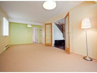 """Photo 16: 18865 61A Avenue in Surrey: Cloverdale BC House for sale in """"Falcon Ridge"""" (Cloverdale)  : MLS®# F1312984"""