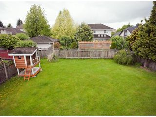 "Photo 19: 18865 61A Avenue in Surrey: Cloverdale BC House for sale in ""Falcon Ridge"" (Cloverdale)  : MLS®# F1312984"