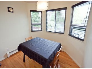 """Photo 7: 18865 61A Avenue in Surrey: Cloverdale BC House for sale in """"Falcon Ridge"""" (Cloverdale)  : MLS®# F1312984"""