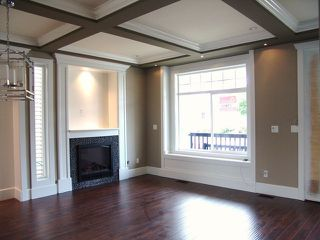 "Photo 4: 19068 68TH Avenue in Surrey: Clayton House for sale in ""Clayton Hill"" (Cloverdale)  : MLS®# F1320338"