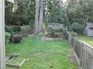 Photo 7: 1781 RUFUS Drive in North Vancouver: Westlynn House 1/2 Duplex for sale : MLS®# V1027417