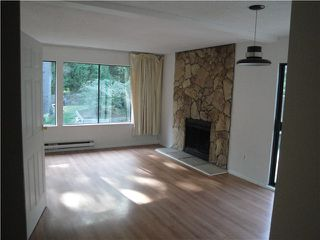 Photo 2: 1781 RUFUS Drive in North Vancouver: Westlynn House 1/2 Duplex for sale : MLS®# V1027417