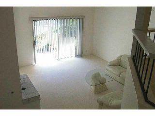 Photo 5: LA JOLLA Home for sale or rent : 2 bedrooms : 3216 Caminito Eastbluff #65
