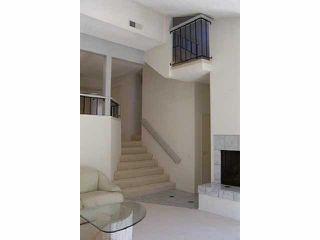 Photo 3: LA JOLLA Home for sale or rent : 2 bedrooms : 3216 Caminito Eastbluff #65