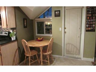 Photo 12: # 304 20064 56TH AV in Langley: Langley City Condo for sale : MLS®# F1323340