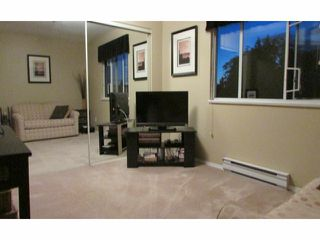 Photo 7: # 304 20064 56TH AV in Langley: Langley City Condo for sale : MLS®# F1323340