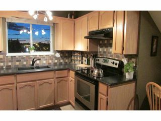 Photo 11: # 304 20064 56TH AV in Langley: Langley City Condo for sale : MLS®# F1323340