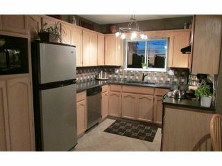 Photo 10: # 304 20064 56TH AV in Langley: Langley City Condo for sale : MLS®# F1323340