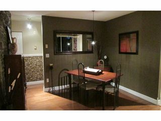 Photo 3: # 304 20064 56TH AV in Langley: Langley City Condo for sale : MLS®# F1323340