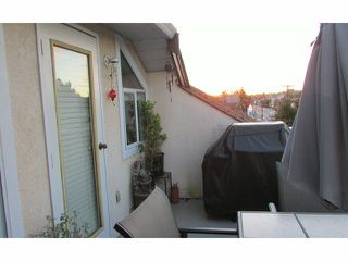 Photo 9: # 304 20064 56TH AV in Langley: Langley City Condo for sale : MLS®# F1323340