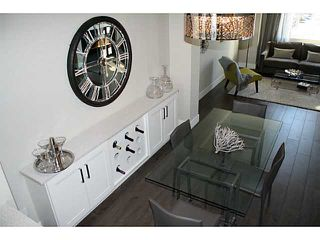 Photo 6: # 9 10151 240TH ST in Maple Ridge: Albion Condo for sale : MLS®# V1041261