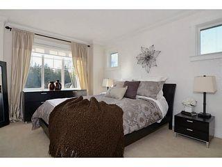 Photo 8: # 9 10151 240TH ST in Maple Ridge: Albion Condo for sale : MLS®# V1041261