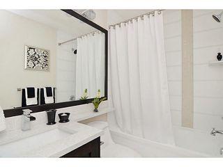 Photo 14: # 9 10151 240TH ST in Maple Ridge: Albion Condo for sale : MLS®# V1041261