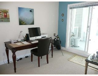 Photo 9: 213 4211 Bayview Street in Richmond: Home for sale : MLS®# V735726