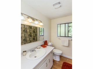 Photo 17: 11791 71A Avenue in Delta: Sunshine Hills Woods House for sale (N. Delta)  : MLS®# F1417666