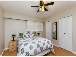 Photo 9: 11791 71A Avenue in Delta: Sunshine Hills Woods House for sale (N. Delta)  : MLS®# F1417666