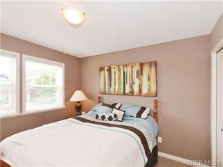 Photo 14: 804 Gannet Court in VICTORIA: La Bear Mountain Residential for sale (Langford)  : MLS®# 338049