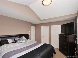 Photo 11: 804 Gannet Court in VICTORIA: La Bear Mountain Residential for sale (Langford)  : MLS®# 338049