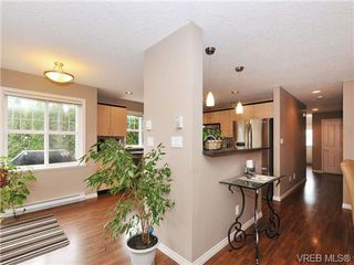 Photo 10: 804 Gannet Court in VICTORIA: La Bear Mountain Residential for sale (Langford)  : MLS®# 338049