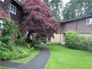 Photo 2: 7474 13 Avenue in BURNABY: Edmonds BE Townhouse for sale (Burnaby East)  : MLS®# V956946