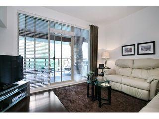 Photo 12: # 205 16433 64 AV in Surrey: Cloverdale BC Condo for sale (Cloverdale)  : MLS®# F1436529