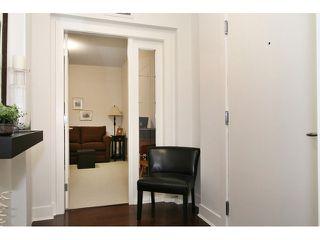 Photo 7: # 205 16433 64 AV in Surrey: Cloverdale BC Condo for sale (Cloverdale)  : MLS®# F1436529