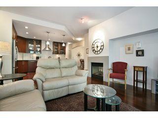 Photo 13: # 205 16433 64 AV in Surrey: Cloverdale BC Condo for sale (Cloverdale)  : MLS®# F1436529