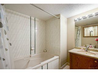 Photo 10: # 214 6735 STATION HILL CT in Burnaby: South Slope Condo for sale (Burnaby South)  : MLS®# V1129105