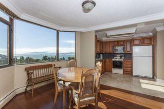 Photo 10: 1006 2445 W 3RD AVENUE in Vancouver: Kitsilano Condo for sale (Vancouver West)  : MLS®# R2004130