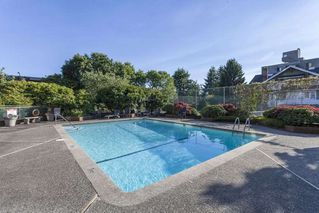 Photo 18: 1006 2445 W 3RD AVENUE in Vancouver: Kitsilano Condo for sale (Vancouver West)  : MLS®# R2004130