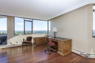 Photo 9: 1006 2445 W 3RD AVENUE in Vancouver: Kitsilano Condo for sale (Vancouver West)  : MLS®# R2004130