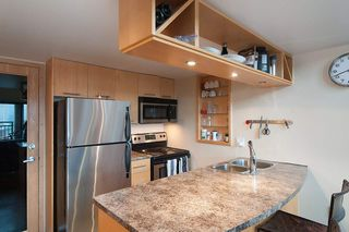 Photo 8: 806 22 E CORDOVA STREET in Vancouver: Downtown VE Condo for sale (Vancouver East)  : MLS®# R2035177