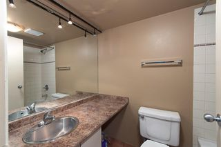 Photo 10: 806 22 E CORDOVA STREET in Vancouver: Downtown VE Condo for sale (Vancouver East)  : MLS®# R2035177
