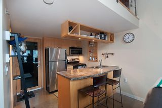 Photo 9: 806 22 E CORDOVA STREET in Vancouver: Downtown VE Condo for sale (Vancouver East)  : MLS®# R2035177